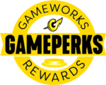 GamePerks Logo